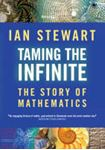 Picture of Taming the infinite:The story of mathematics