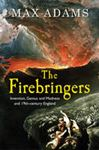 Picture of Firebringers, The