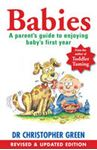 Picture of Babies! : A Parents' Guide to Enjoying Baby's First Year