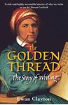 Picture of Golden Thread