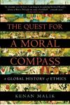 Picture of Quest for a Moral Compass