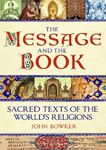Picture of Message And The Book