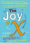 Picture of Joy of X