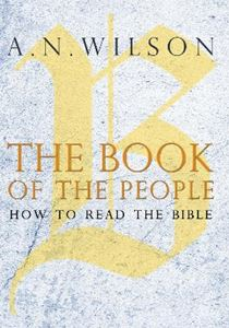 Picture of Book of the People: How to Read the Bible