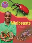 Picture of Little Science Stars: Minibeasts