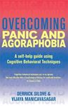 Picture of Overcoming Panic and Agoraphobia