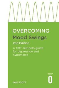 Picture of Overcoming Mood Swings