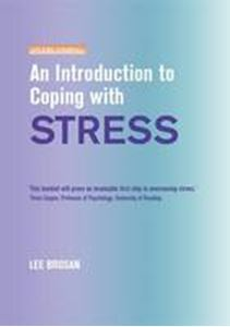 Picture of Introduction to Coping with Stress