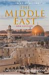 Picture of Brief History Of The Middle East