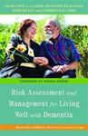 Picture of Risk Assessment and Management for Living Well with Dementia
