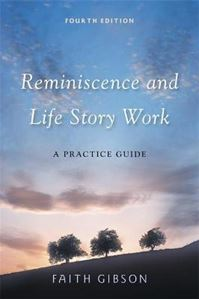 Picture of Reminiscence and Life Story Work