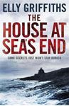 Picture of House at Sea's End: Ruth Galloway 3