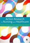 Picture of Action Research In Nursing And Healthcare