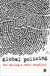 Picture of Global Policing