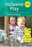 Picture of Inclusive play 2ed