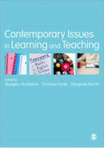 Picture of Contemporary Issues in Learning and Teaching