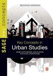 Picture of Key Concepts in Urban Studies 2ed