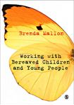 Picture of Working with Bereaved Children and Young People
