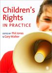 Picture of Children's Rights In Practice