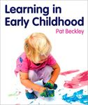 Picture of Learning in Early Childhood