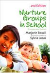 Picture of Nurture Groups in Schools: Principles and practice