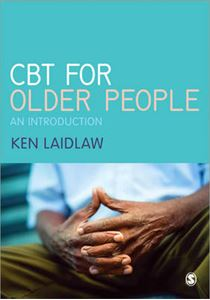Picture of CBT for Older People
