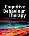 Picture of Cognitive Behaviour Therapy 3/ed