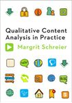 Picture of Qualitative Content Analysis in Practice