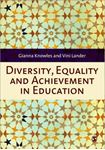 Picture of Diversity, Equality And Achievement in Education