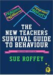 Picture of New Teacher's Survival Guide to Behaviour 2ed