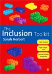 Picture of Inclusion Toolkit
