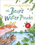 Picture of Bear's Water Picnic