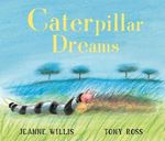 Picture of Caterpillar Dreams