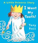 Picture of I Want My Tooth!