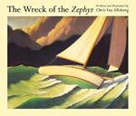 Picture of Wreck of the Zephyr