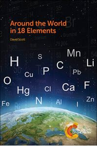 Picture of Around the World in 18 Elements