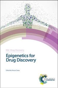 Picture of Epigenetics for Drug Discovery