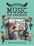 Picture of Music for Children