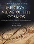 Picture of Medieval View of the Cosmos: Picturing the Universe in the Christian and Islamic Middle Ages