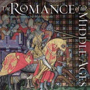 Picture of Romance Of The Middle Ages
