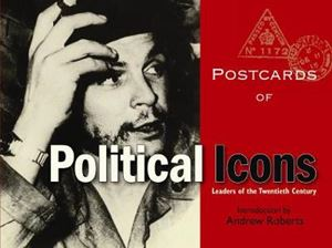 Picture of Postcards of Political Icons: Leaders of the Twentieth Century