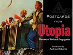 Picture of Postcards From Utopia