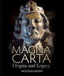 Picture of Magna Carta: Origins and Legacy