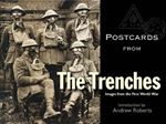 Picture of Postcards From The Trenches
