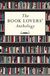 Picture of Book Lovers' Anthology
