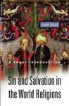 Picture of Sin and Salvation in the World Religions