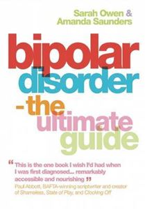 Picture of Bipolar Disorder