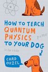 Picture of How To Teach Quantum Physics To You