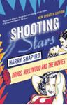 Picture of Shooting Stars : Drugs, Hollywood and the Movies