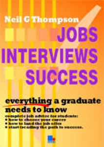 Picture of Jobs Interviews Success